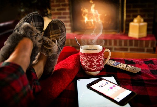 Décoration danoise Hygge : comment l'adopter ?